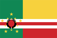 West African States